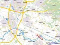 Overeind 84 Kavel 2 in Schalkwijk 3998 JD
