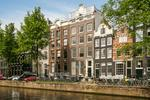 Herengracht 338 in Amsterdam 1016 CG