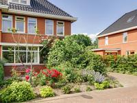 Elstar 74 in Wageningen 6708 LZ