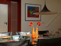 Oranjeplaat 61 . in Arnemuiden 4341 PW
