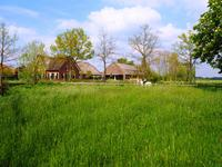 Overeind 84 Kavel 4 in Schalkwijk 3998 JD
