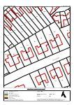 Floorplan - Prins Clauslaan 16, 5582 JR Waalre