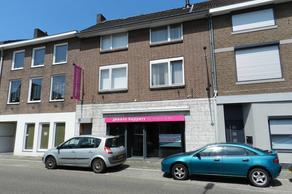 Maastrichterlaan 13 in Landgraaf 6374 VL