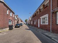 Fortuinstraat 33 N in Roosendaal 4701 ED