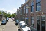 Prinsenstraat, Leiden