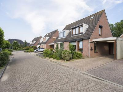 Carpenakker 10 in Doornenburg 6686 DK