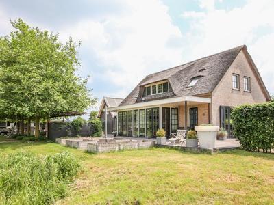 Lekdijk-West 35 in Bergambacht 2861 ES