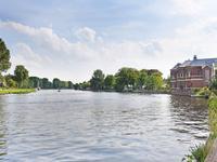 Kamperlaan 102 in Haarlem 2012 JA
