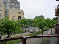 Kastanjeweg 77 in Uden 5401 GW