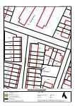 Floorplan - Doyenneperenlaan 30, 3452 ED Vleuten