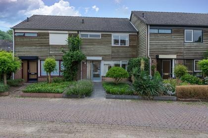 Kling 31 in Beuningen Gld 6641 HS