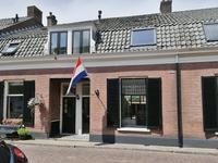St. Annastraat 48 in Naarden 1411 PJ
