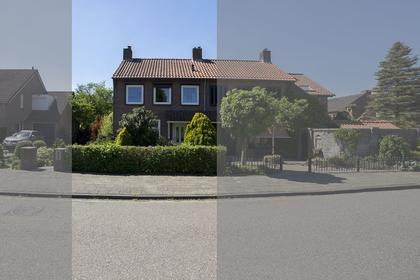 Boerenweg 21 in Arcen 5944 EH