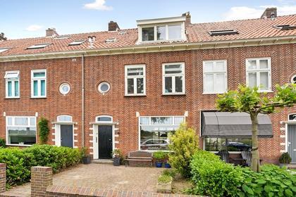 Lorentzkade 212 in Haarlem 2014 CG