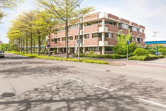 De Linie 1 in Capelle Aan Den IJssel 2905 AX