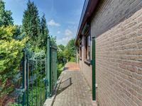 Rijksweg 78 in Velden 5941 AG