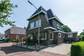 Jan Oldenburgerstraat E 145 in Nieuwe Pekela 9663 RX