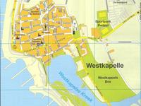 Joossesweg 179 in Westkapelle 4361 KA