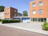 Narcissenstraat 66 in Barneveld 3772 JB