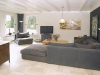 Zandbergstraat 99 in Valkenswaard 5555 XB