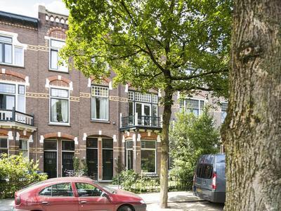 Pater Brugmanstraat 29 in Nijmegen 6522 EH