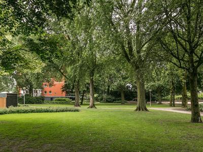 Mortierlaan 125 in Eindhoven 5641 WC