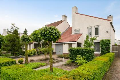 Venetiekade 9 in 'S-Hertogenbosch 5237 EW