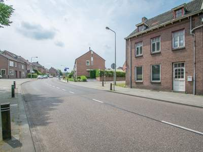 Dorpstraat 27 in Brunssum 6441 CB