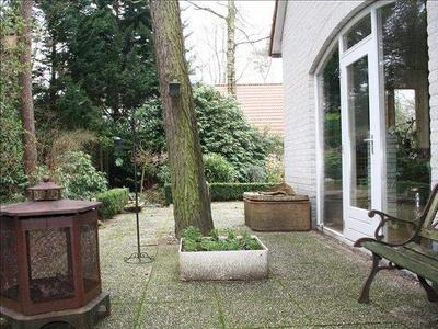 Posthoornseweg 5 8 in Oisterwijk 5062 SZ