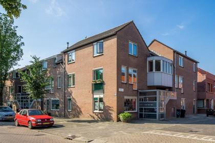 Aardbeistraat 41 in Utrecht 3552 GD