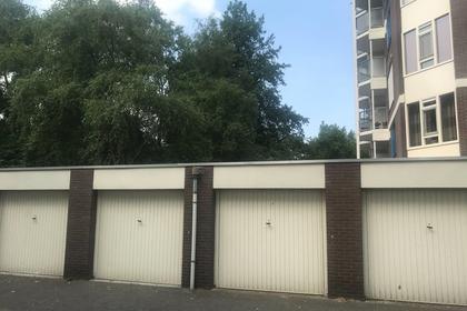 Logger 216 D in Amstelveen 1186 RW