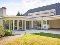Krommendijk 56 Poppel, België in Goirle 5050 AC