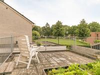 Het Ravelijn 7 in Steenwijk 8332 GN