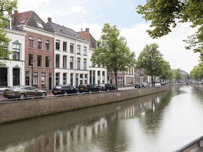 Vloeddijk 124 in Kampen 8261 GK