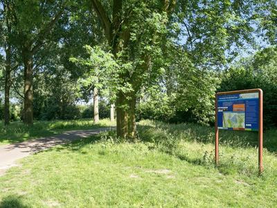 Ontginningweg 3 in Eindhoven 5655 JE