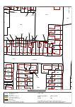 Floorplan - Leliestraat 27, 8922 BN Leeuwarden