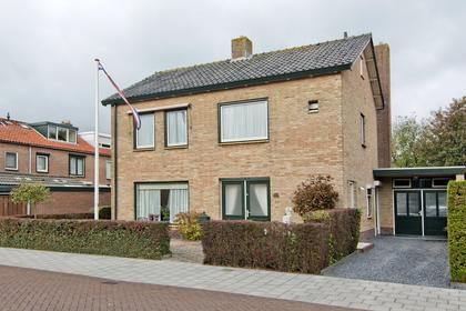Anna Maria Van Schuurmanplein 33 En 33A in Lexmond 4128 BS