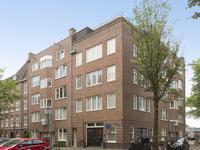 Van Bossestraat 2 Hs in Amsterdam 1051 JX