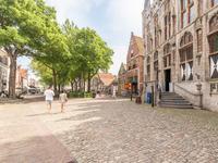 Markt 35 in Veere 4351 AG