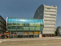 Rijngraafstraat 57 in Breda 4811 DL
