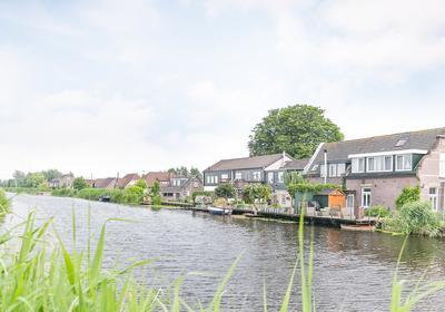 Hogebrug 11 in Driebruggen 3465 HE