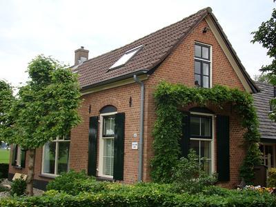 Wisselinkweg 5 in Zelhem 7021 MC