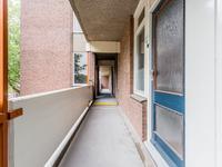 Noordsingel 116 in Bergen Op Zoom 4611 SJ
