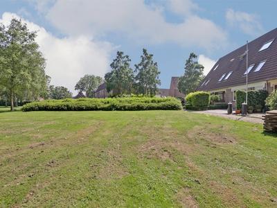 Proosdijland 10 in Vinkeveen 3645 LA