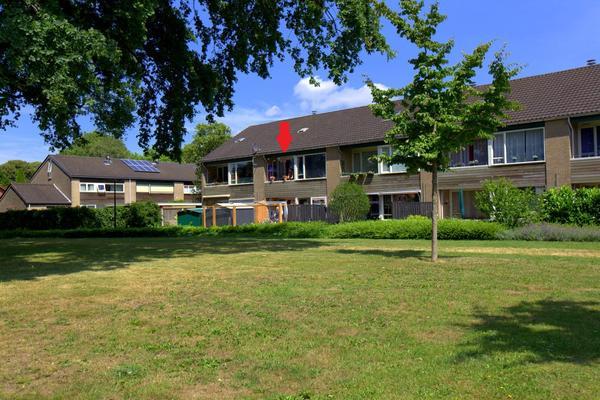 Joost Van Den Vondelstraat 41 in Winterswijk 7103 XP