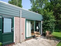 Duinschooten 12 332 in Noordwijkerhout 2211 ZC