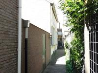 Diezerstraat 104 in Zwolle 8011 RK