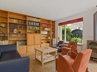 Welhaak 22 in Hasselt 8061 LH