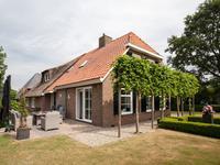 Zwartjeslandweg 2 in Nieuwleusen 7711 CW