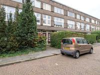 Oppenheimstraat 12 in Groningen 9714 EP